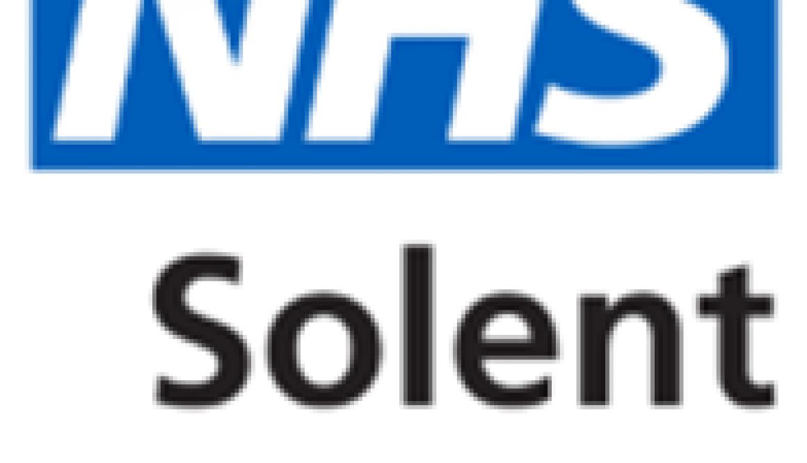 Solent NHS