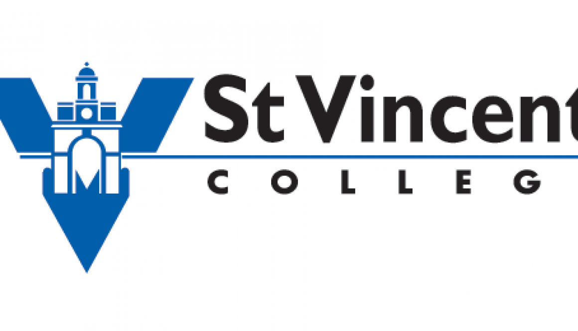 st-vincent-college