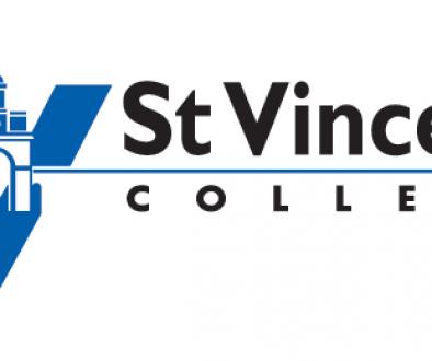 st-vincent-college