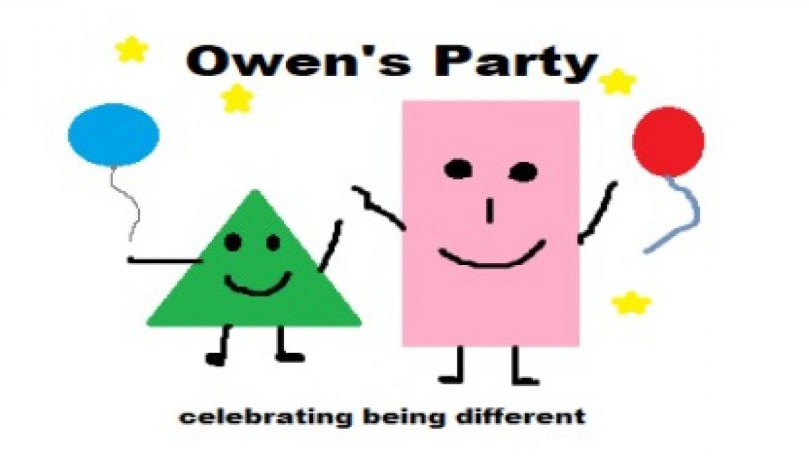 Owens Party logo