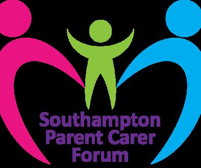 Southampton-PCF